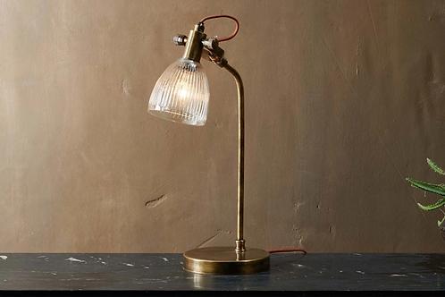 Nkuku Rarni Table Lamp