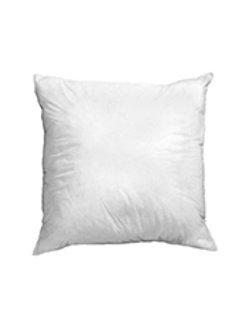 Fibre Cushion Inner