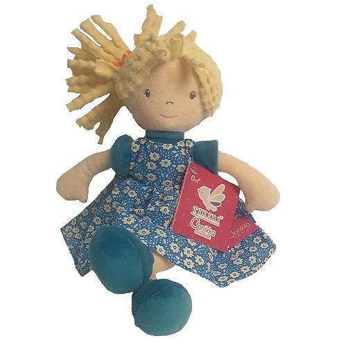 Imajo Rag Doll | Millie
