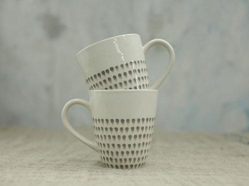 Nkuku Dew Drop Mug