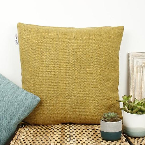 Respiin | Recycled Wool Cushion Cover