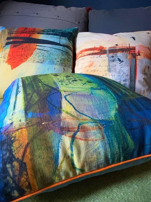 Kate Boyce Cushions
