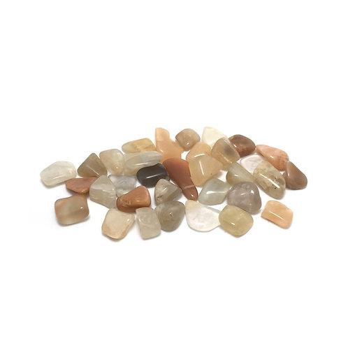 Moonstone Chips