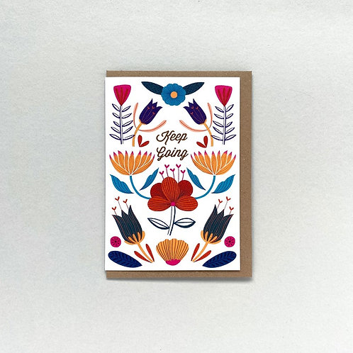 Maggie Magoo Cards