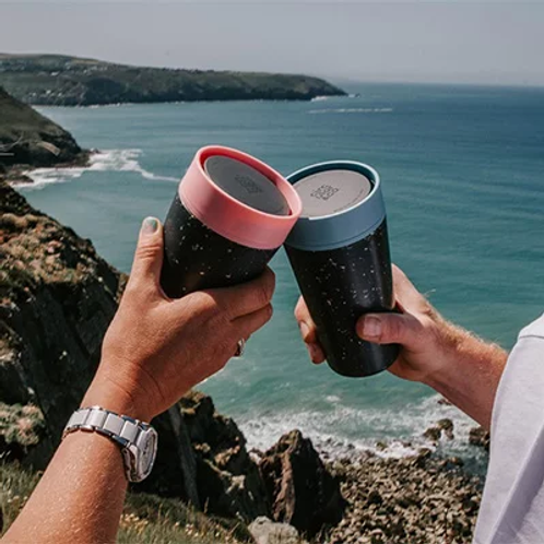 Circular Co Reusable Coffee Cup 227ml