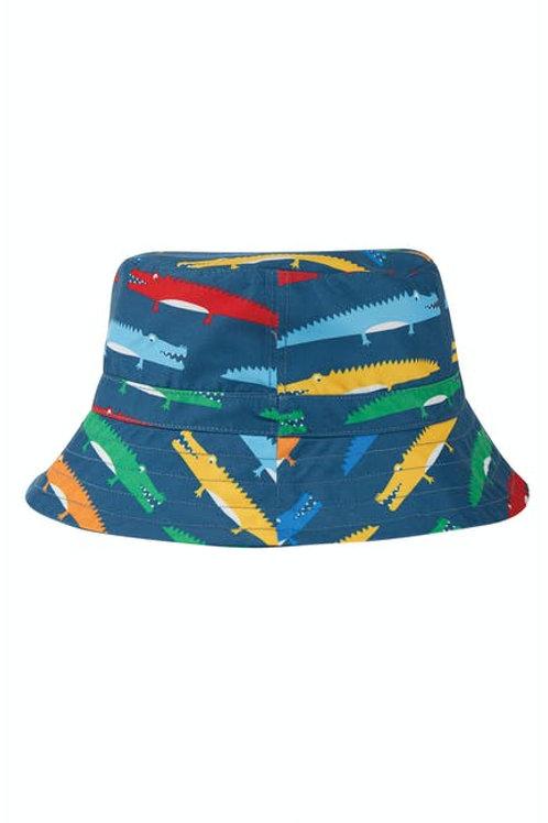 Frugi Sun Hats