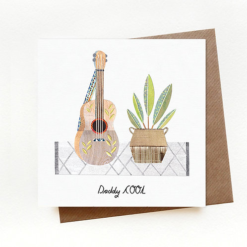 Paperwhale   Father's Day Cards