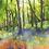 Thumbnail: Julia Ogden Cards