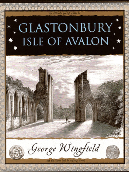 Glastonbury | George Wingfield