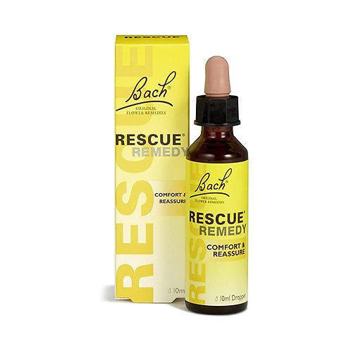 Bach Rescue Remedy Dropper