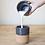 Thumbnail: LIGA Cork & Ceramic Mugs