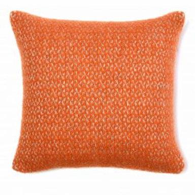 Tweedmill | Illusion Cushion