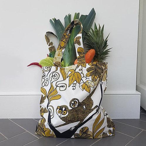 Lush Loris Bag