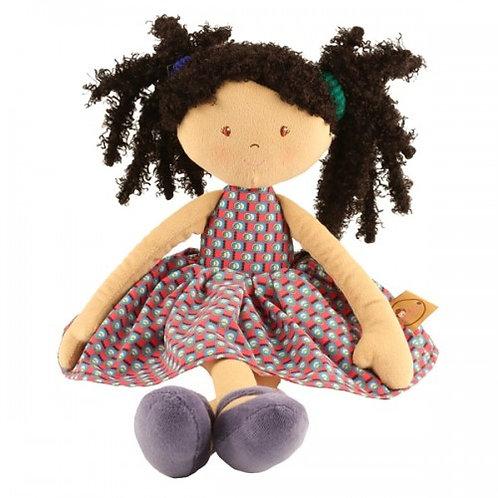 Imajo Rag Doll | Clara
