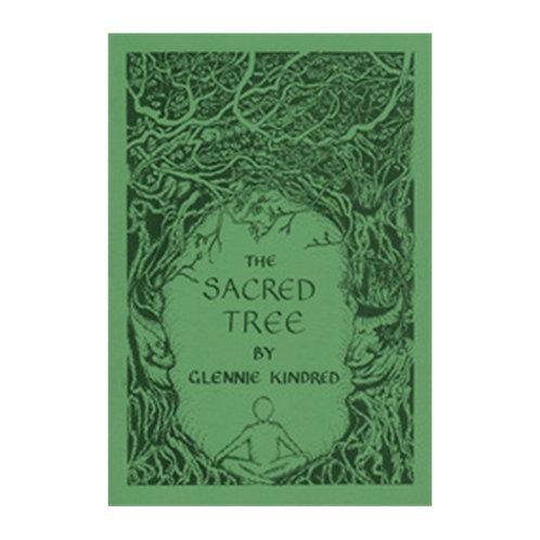 The Sacred Tree | Glennie Kindred