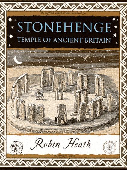 Stonehenge | Robin Heath