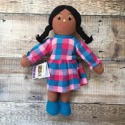 Lanka Kade Doll | Mum