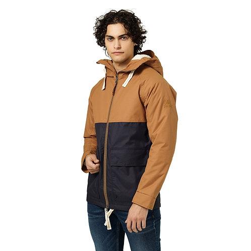 Tretorn Men's Sarek 72 Coat