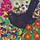 Thumbnail: Bird Cards | Square