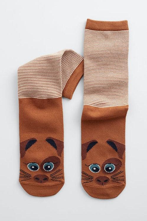 Seasalt Sailor Socks