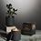 Thumbnail: Aery Candles - Ceramic Vessel