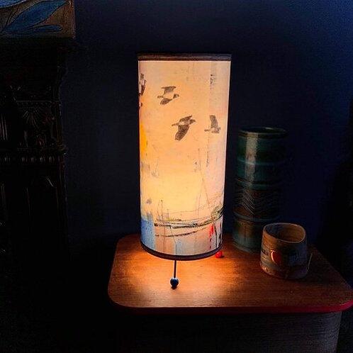Kate Boyce Table Lamp