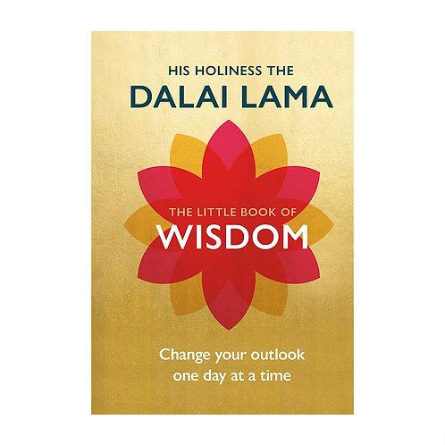 The Little Book of Wisdom | Dalai Lama