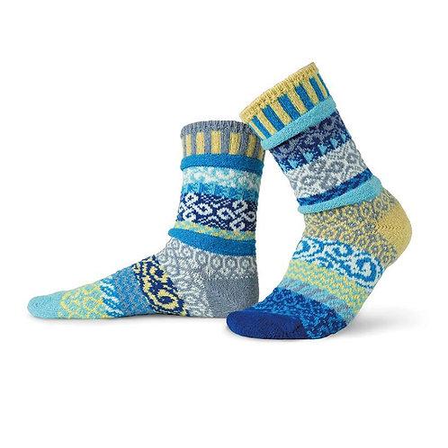 Solmate Socks Air