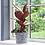 Thumbnail: Terni Pot Planter Denim