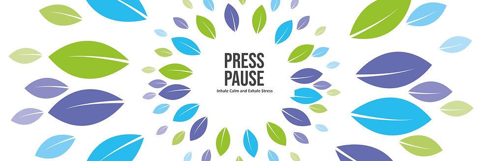 press pause-twitter strip3.jpg