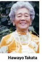Hawayo Takata.JPG