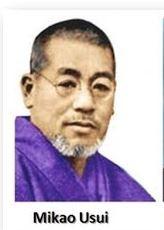 Mikao Usui.JPG