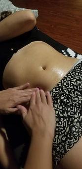 Abdominal Womb 2.jpg