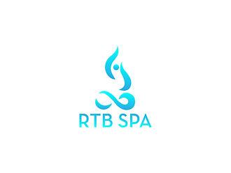 Rtb Spa