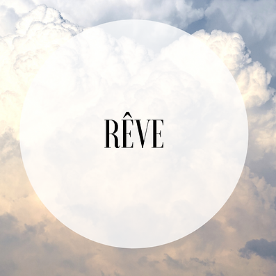 RÊVE (1).png