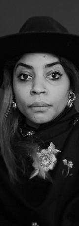 Amirah Tajdin