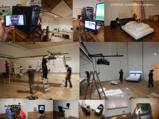 UTROPIA Exhibition & Cinema-4.jpg