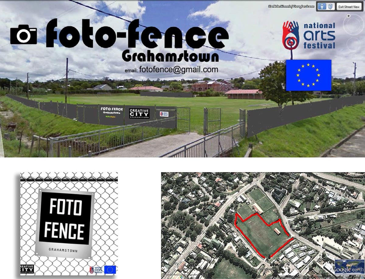1 Analogue Eye - FOTOFENCE-1.jpg