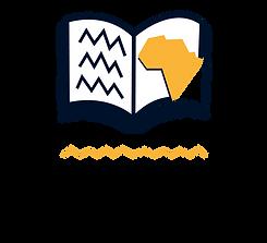 CUS logo -01.png