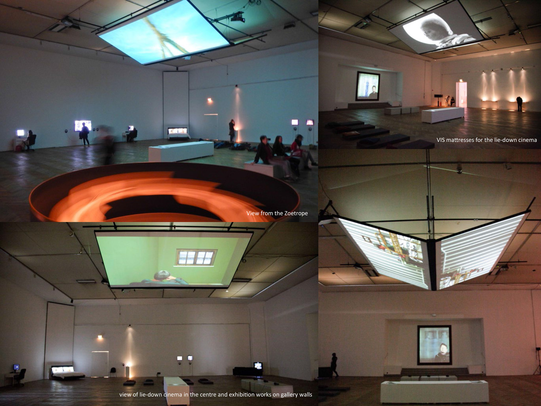 UTROPIA Exhibition & Cinema-2.jpg