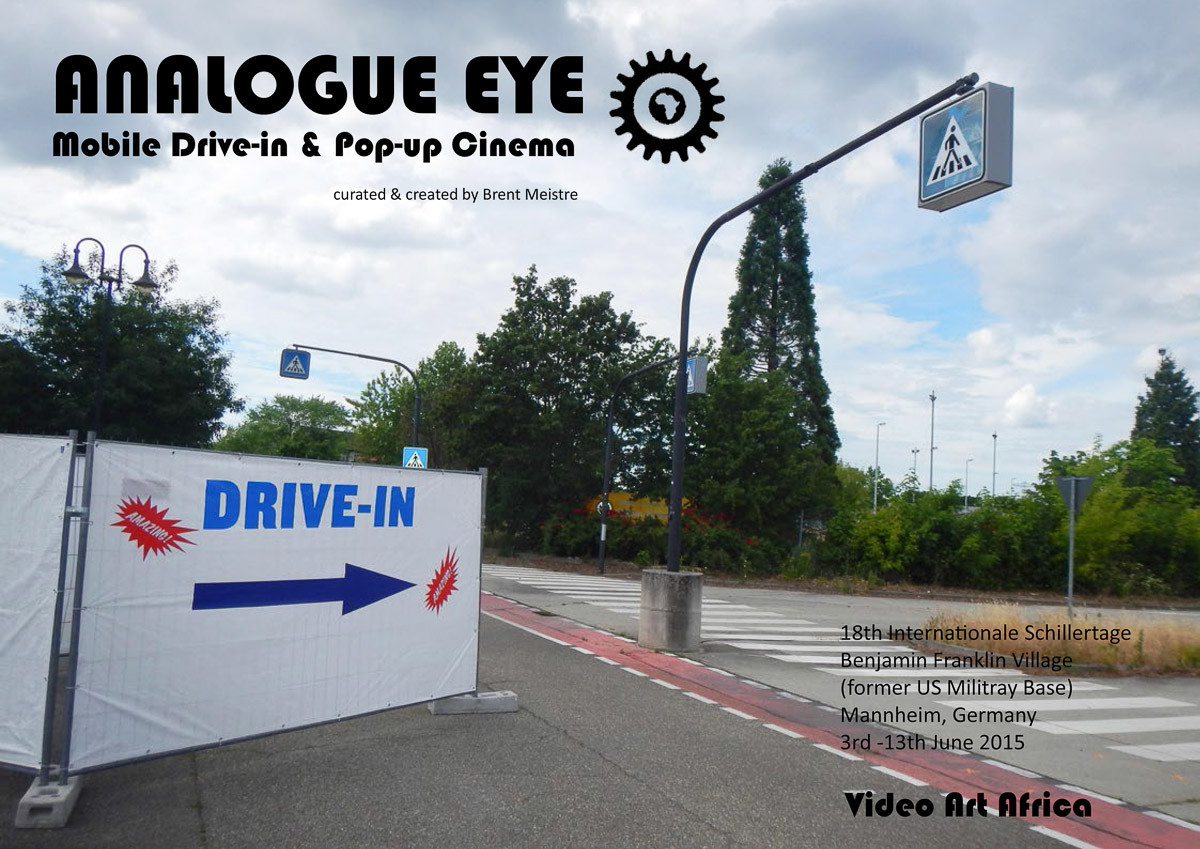 Analaogue Eye MANNHEIM - Overview-1.jpg