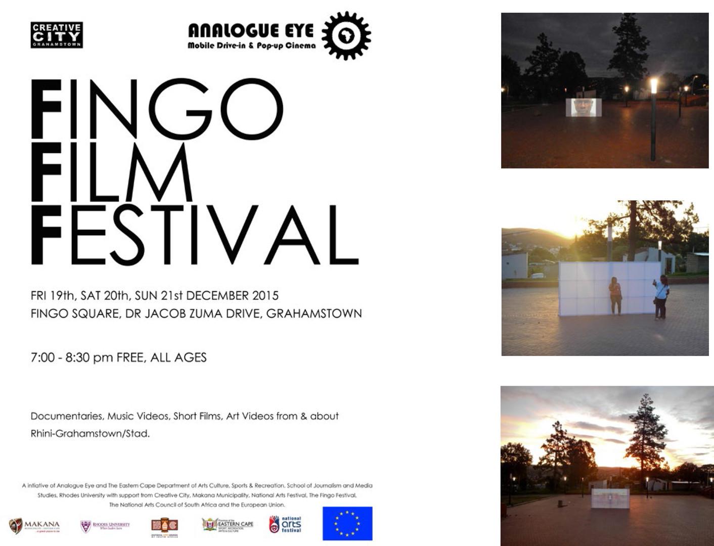 FINGO FILM FEST -1-2.jpg