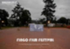 FINGO FILM FEST -1-1.jpg