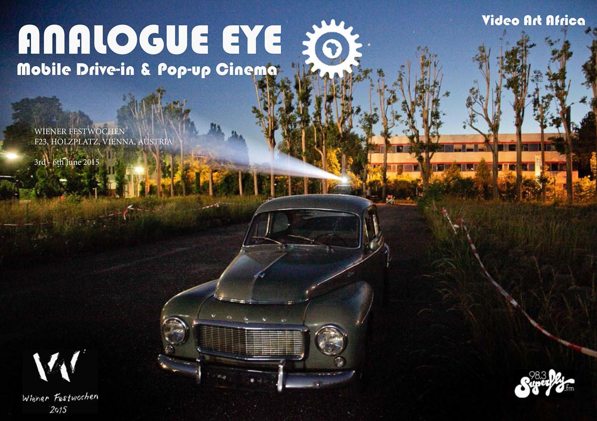 Analogue Eye - Vienna, Austria-1.jpg