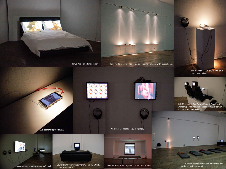 UTROPIA Exhibition & Cinema-3.jpg