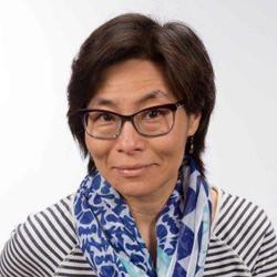 Su-ming Khoo