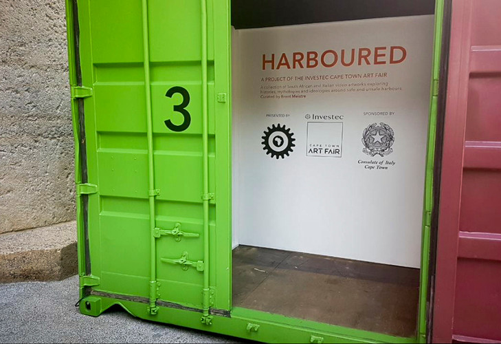 Harboured-13.jpg