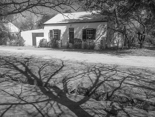 Bethesda House-69.jpg