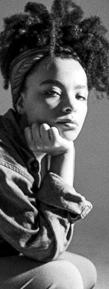 Mosa Anita Kaiser