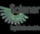 logo solener